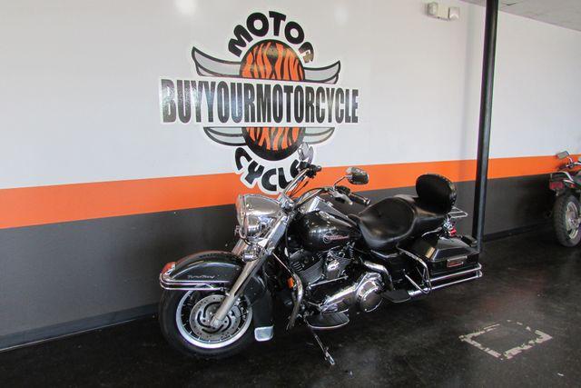 2007 Harley-Davidson Road King® Base Arlington, Texas 34