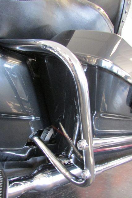 2007 Harley-Davidson Road King® Base Arlington, Texas 39