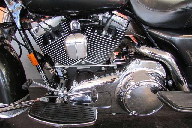 2007 Harley-Davidson Road King® Base Arlington, Texas 43