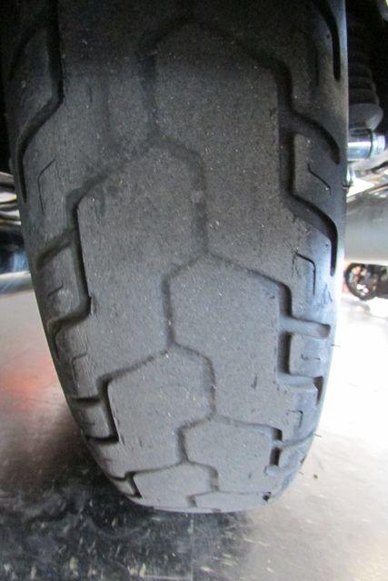 2007 Harley-Davidson Road King® Base Arlington, Texas 12