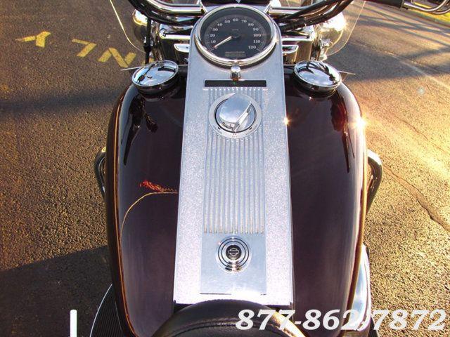 2007 Harley-Davidson ROAD KING FLHR ROAD KING FLHR McHenry, Illinois 13