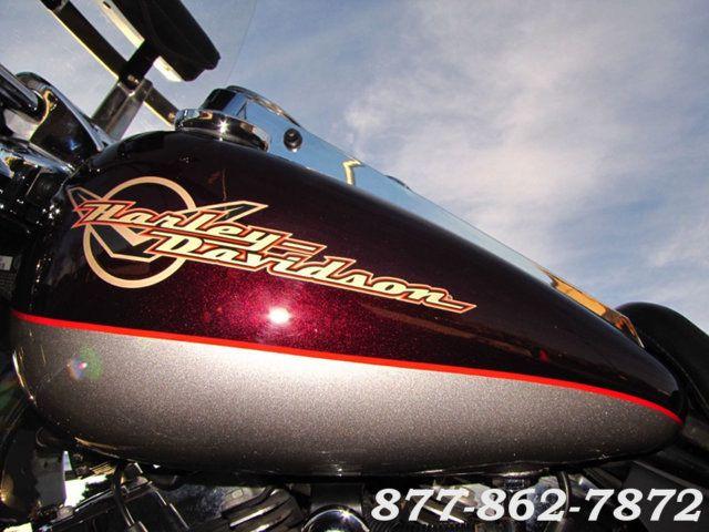 2007 Harley-Davidson ROAD KING FLHR ROAD KING FLHR McHenry, Illinois 14
