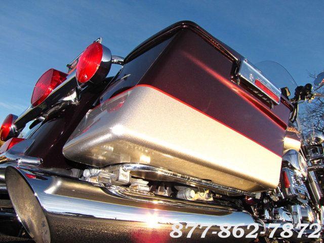 2007 Harley-Davidson ROAD KING FLHR ROAD KING FLHR McHenry, Illinois 24