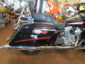 2007 Harley-Davidson Road King  - John Gibson Auto Sales Hot Springs in Hot Springs Arkansas