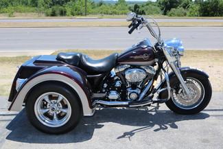 2007 Harley-Davidson Road King® TRIKE in Hurst Texas