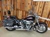 2007 Harley-Davidson Softail® Heritage Softail® Classic Anaheim, California