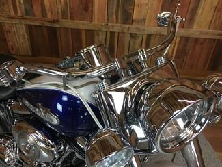 2007 Harley-Davidson Softail® Deluxe Anaheim, California 2