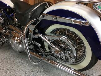 2007 Harley-Davidson Softail® Deluxe Anaheim, California 18