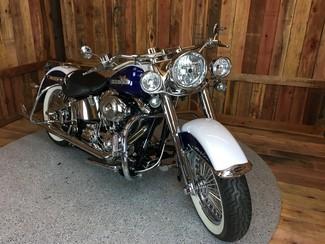 2007 Harley-Davidson Softail® Deluxe Anaheim, California 14