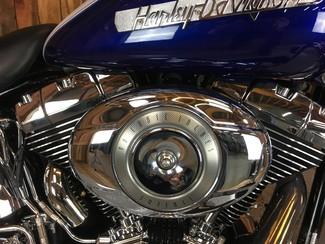 2007 Harley-Davidson Softail® Deluxe Anaheim, California 6