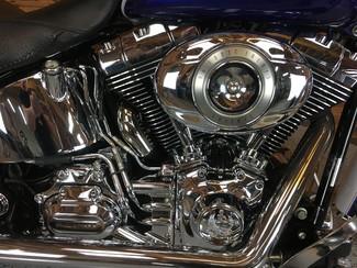 2007 Harley-Davidson Softail® Deluxe Anaheim, California 7