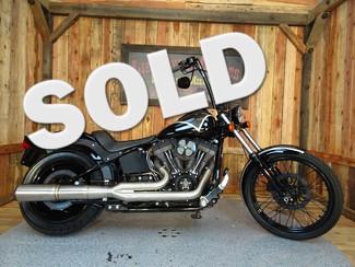 2007 Harley-Davidson Softail® Night Train® Anaheim, California