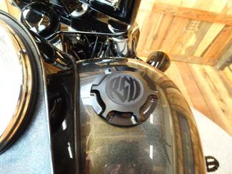 2007 Harley-Davidson Softail® Night Train® Anaheim, California 4