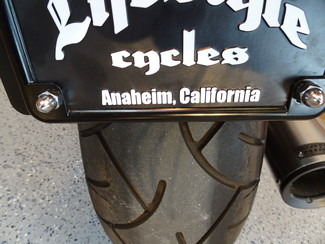 2007 Harley-Davidson Softail® Night Train® Anaheim, California 25