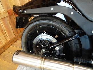 2007 Harley-Davidson Softail® Night Train® Anaheim, California 21