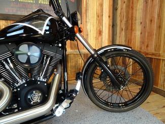 2007 Harley-Davidson Softail® Night Train® Anaheim, California 15