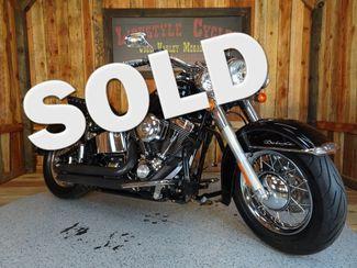 2007 Harley-Davidson Softail® Deluxe Anaheim, California