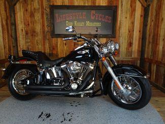 2007 Harley-Davidson Softail® Deluxe Anaheim, California 12