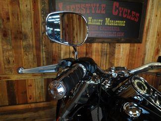 2007 Harley-Davidson Softail® Deluxe Anaheim, California 9