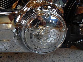2007 Harley-Davidson Softail® Deluxe Anaheim, California 13