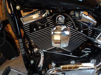 2007 Harley-Davidson Softail® Deluxe Anaheim, California 5