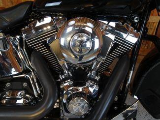 2007 Harley-Davidson Softail® Deluxe Anaheim, California 4