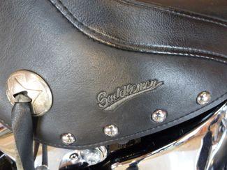 2007 Harley-Davidson Softail® Deluxe Anaheim, California 16