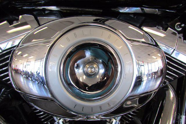 2007 Harley-Davidson Softail® Deluxe Arlington, Texas 17