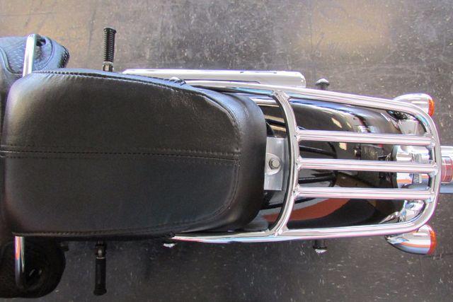 2007 Harley-Davidson Softail® Deluxe Arlington, Texas 19