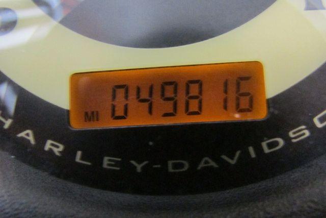 2007 Harley-Davidson Softail® Deluxe Arlington, Texas 22