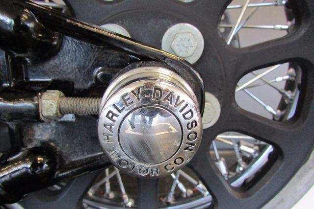 2007 Harley-Davidson Softail® Deluxe Arlington, Texas 31