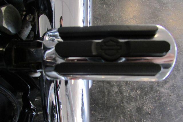 2007 Harley-Davidson Softail® Deuce™ Arlington, Texas 13