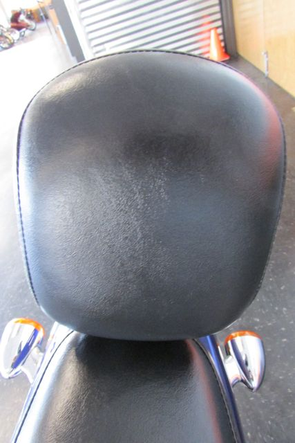 2007 Harley-Davidson Softail® Deuce™ Arlington, Texas 23