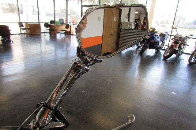 2007 Harley-Davidson Softail® Deuce™ Arlington, Texas 27