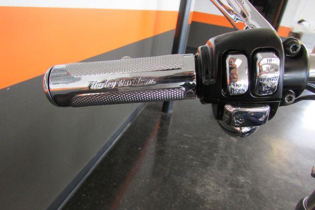 2007 Harley-Davidson Softail® Deuce™ Arlington, Texas 28