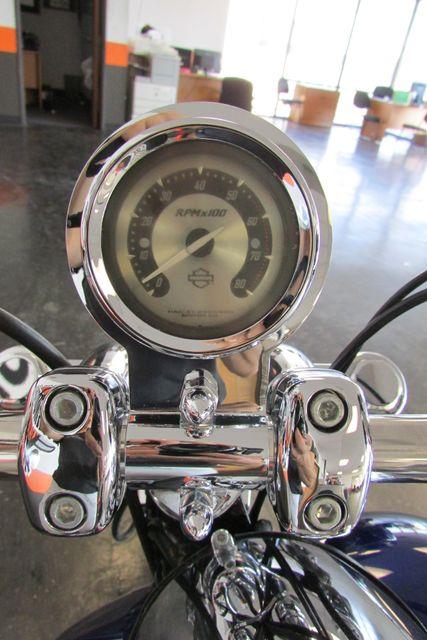 2007 Harley-Davidson Softail® Deuce™ Arlington, Texas 30