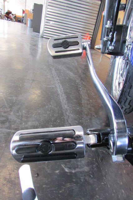 2007 Harley-Davidson Softail® Deuce™ Arlington, Texas 37