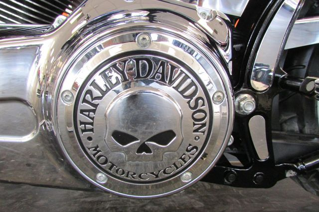 2007 Harley-Davidson Softail® Deuce™ Arlington, Texas 39