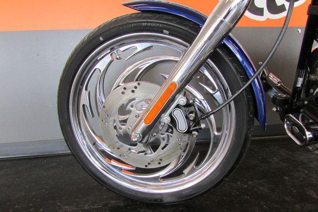 2007 Harley-Davidson Softail® Deuce™ Arlington, Texas 41