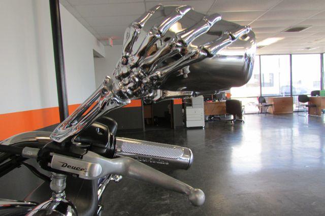 2007 Harley-Davidson Softail® Deuce™ Arlington, Texas 42