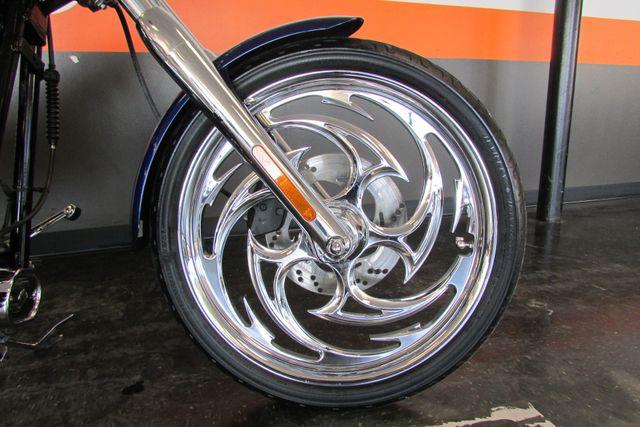 2007 Harley-Davidson Softail® Deuce™ Arlington, Texas 6