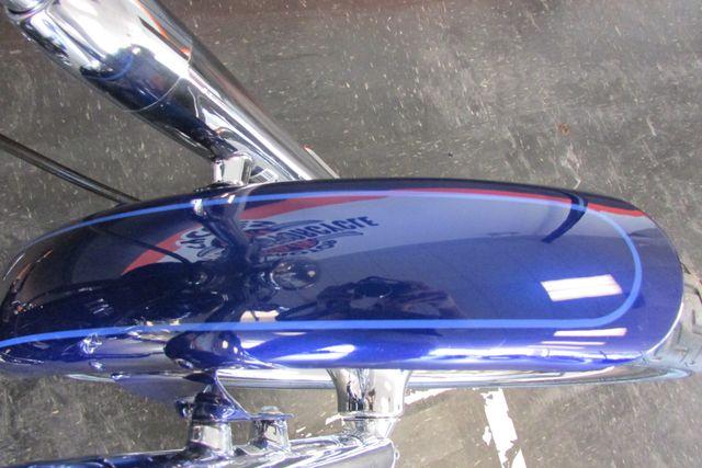 2007 Harley-Davidson Softail® Deuce™ Arlington, Texas 7