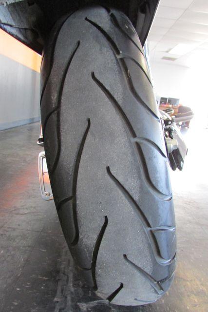 2007 Harley-Davidson Softail® Deuce™ Arlington, Texas 8