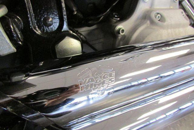 2007 Harley-Davidson Softail® Standard Arlington, Texas 17