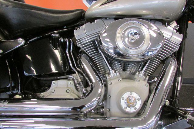 2007 Harley-Davidson Softail® Standard Arlington, Texas 18