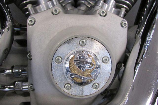 2007 Harley-Davidson Softail® Standard Arlington, Texas 19