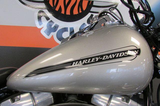 2007 Harley-Davidson Softail® Standard Arlington, Texas 21