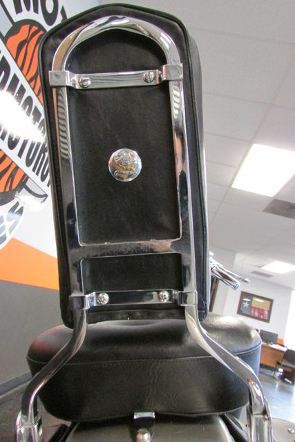 2007 Harley-Davidson Softail® Standard Arlington, Texas 24