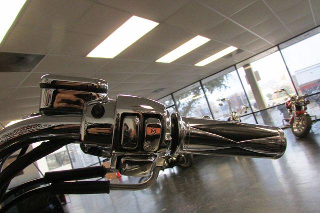 2007 Harley-Davidson Softail® Standard Arlington, Texas 27