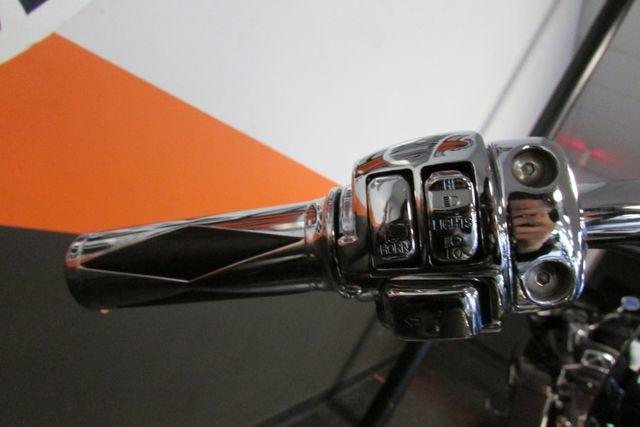 2007 Harley-Davidson Softail® Standard Arlington, Texas 28